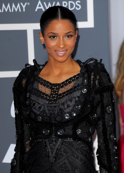 Ciara-52nd-Annual-GRAMMY-awards